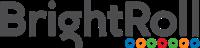 Invest in BrightRoll