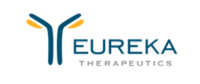 Invest in Eureka Therapeutics