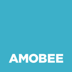 Invest in Amobee