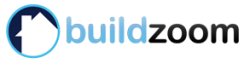 Invest in BuildZoom