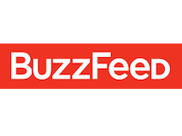 Invest in buzzfeed