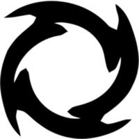 MyoStorm Logo