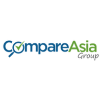 CompareAsiaGroup Stock