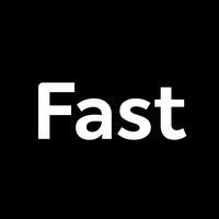 Fast Stock