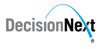DecisionNext Logo