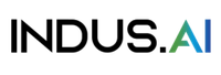 INDUS.AI Logo