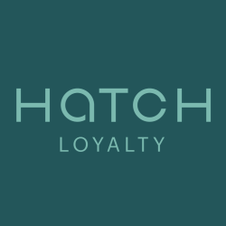 Hatch Loyalty Stock