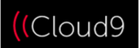 cloud9technologies