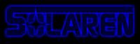Solaren Stock