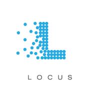 Invest in Locus Robotics