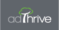 AdThrive Stock
