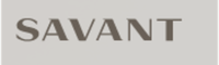 Savant Systems Logo