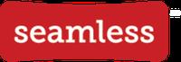 SeamlessWeb Logo