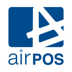 Invest in AirPOS