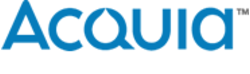 Invest in Acquia