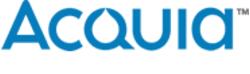 Invest in Acquia