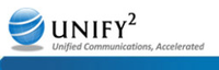 Unify Square Logo