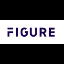 Figure Stock