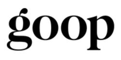 Invest in Goop