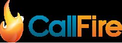 CallFire Stock