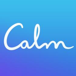 Invest in Calm