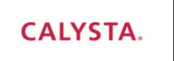 Calysta Energy Logo