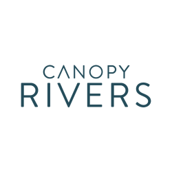 Canopy Rivers Stock