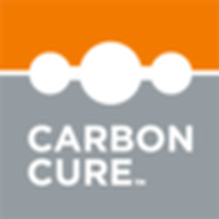 CarbonCure Technologies Stock
