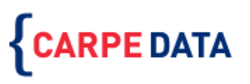 Carpe Data Logo