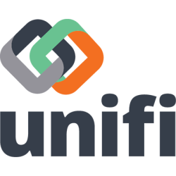 UNIFi Software Logo