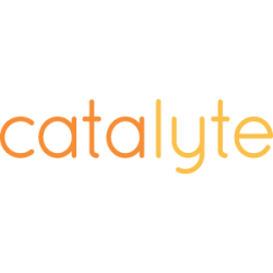 Catalyte Logo