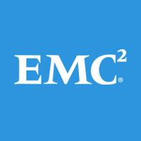 Invest in EMC