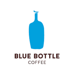Invest in Blue Bottle Coffee