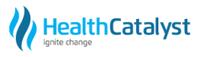 Health Catalyst Stock