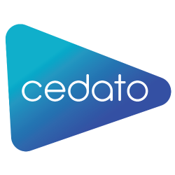 Invest in Cedato