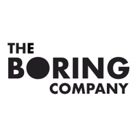 Invest in The Boring Company