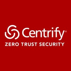 Invest in Centrify