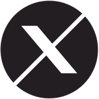BorderX Lab Logo