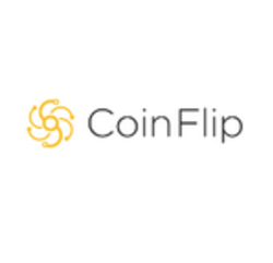 coinflipsolutions