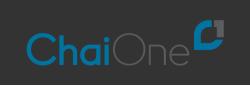 ChaiOne Logo