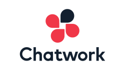 ChatWork Stock