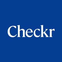 Checkr Stock
