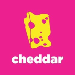 Invest in cheddar