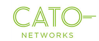 Invest in Cato Networks