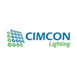 CIMCON Lighting Stock