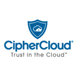Invest in CipherCloud