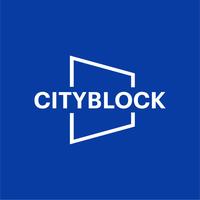 Cityblock Health Stock