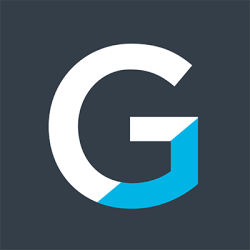 Gainsight Stock