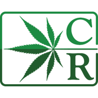 Cannibis Reports Logo