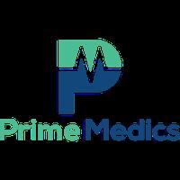 Prime Medics Stock